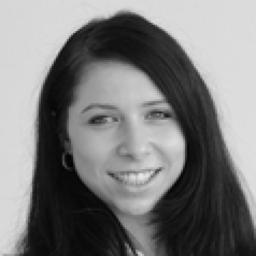 Vanessa Babbick's profile picture