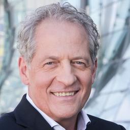 Paul Fender - Coaching für Führungswechsler und Berater in Change-Prozessen - Kassel