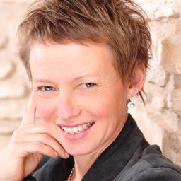 Anja Wickersheim