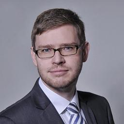 Thomas Reiter - juris GmbH - Saarlouis