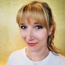 Anika Schmidt - Altlandsberg