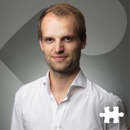Andreas Altheimer's profile picture