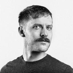 Jonas Lieder - Freier Texter, Konzepter und Kreativdirektor - Berlin