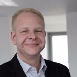 Hans-Heiko Müller's profile picture