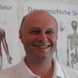 Johann Haupt