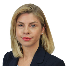 Candice Birch's profile picture