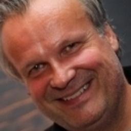 Dirk Niemann - Life Goes Style GmbH (HOOTCHIE COOTCHIE CLUB) - Köln