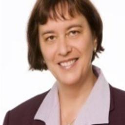 Dr. Simone Dannenberg's profile picture