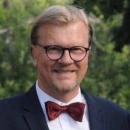 Stefan Ströder - SIEMENS AG - München