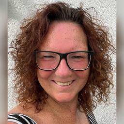 Karen Dittrich's profile picture