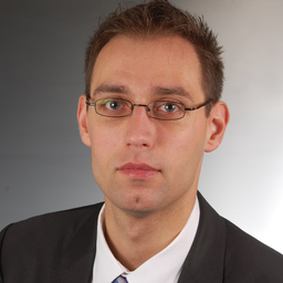 Marcel Gatz's profile picture