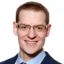 Adrian Acker's profile picture