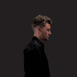 Anton Eberl's profile picture