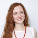 Laura Möller - Gießen