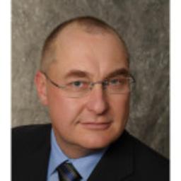 Dr. Alexander Ziegler - ZSB Unternehmensberatung BDU - Gröbenzell