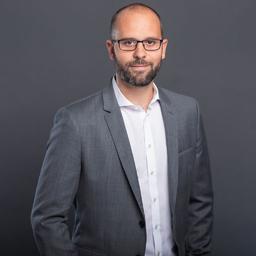 Philipp Nordhausen - Assure Consulting GmbH - Wehrheim