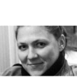 Tanja O'Kelly - mio - Stuttgart