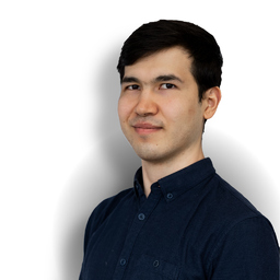 Choro Ulan uulu's profile picture