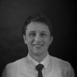 Dario Babic - Independent Android Developer - Osijek