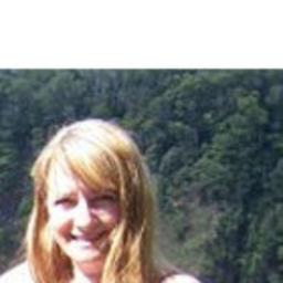 Karen Lee Bracher - GRID Media - Sunshine Coast