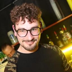 Christian Blöchl's profile picture