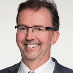 Michael Metze