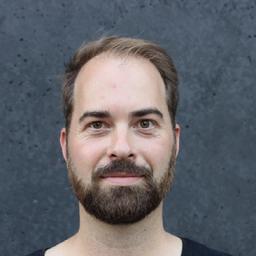 Philipp Hentschel - welance - Berlin