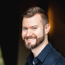 Julius Kuschke - Articy Software - Bochum