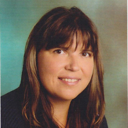 Anja Erdmann's profile picture
