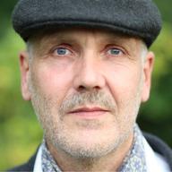 Axel Caspary