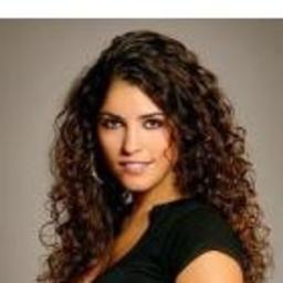 Miranda Fernandez Mueller - Self Employed - Shanghai
