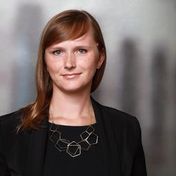 Monika Nita - tolingo GmbH - Hamburg