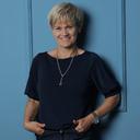 Susanne Krüger (Eisenbach) - Achim