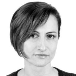 Natalia Bichevina's profile picture