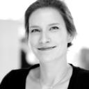 Stephanie Weber - Hamburg