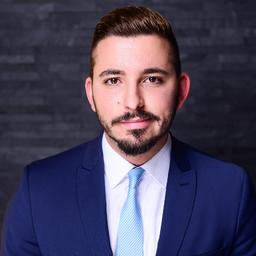 Arberit Bajraktari's profile picture