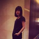 YU CHEN - Beijing