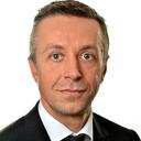 Frank Ullrich - Frankfurt am Main