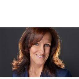 Christiane Arend's profile picture