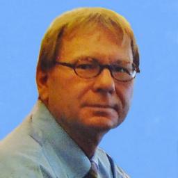 Klaus Oldigs