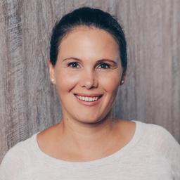Marie-Charlotte Neumann - Coaching mit Herz und Pferd - Hamburg