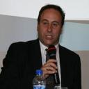 Jordi Mas Font - Barcelona
