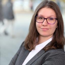 Fabrizia Cantatore's profile picture