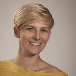 Anna Leyh's profile picture