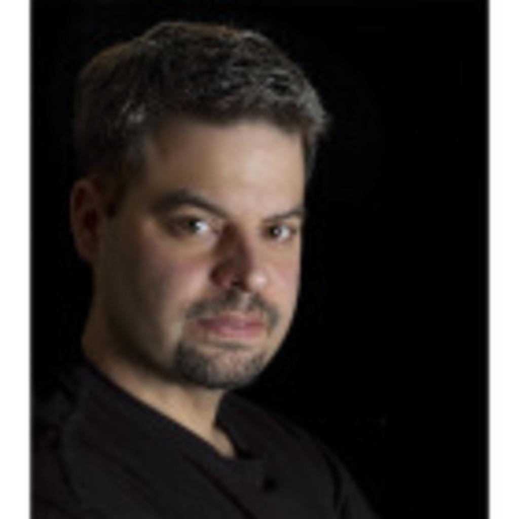 Frank Murmann Seniorentwickler Java Db Systel Gmbh Xing