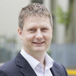 Heiko Dietz's profile picture