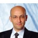 Murat Karaca - istanbul