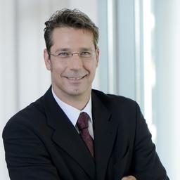 Andreas Schneider - Genesys - München