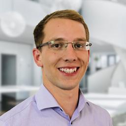 Clemens Hübner - Friedrich-Alexander-Universität Erlangen-Nürnberg - München