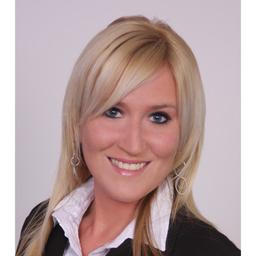 Daniela Böhm's profile picture